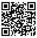 20140710-163100-59460271.jpg